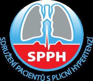 Sdružení pacientů s plicní hypertenzí (SPPH)